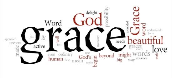 Grace-736162